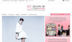 secretsdecommode