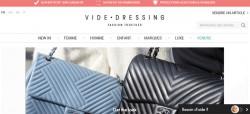 videdressing.com