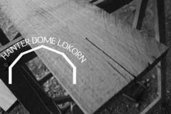 _DSC7391-hanter-dome-lokorn004