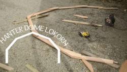 _DSC7395-hanter-dome-lokorn008