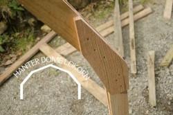 _DSC7397-hanter-dome-lokorn010