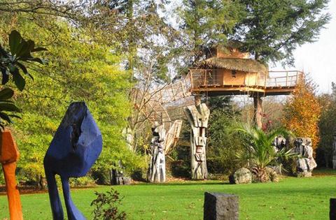cabane-jardin-pierre