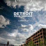 detroit-ville-sauvage