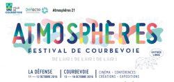 festival-atmosphere