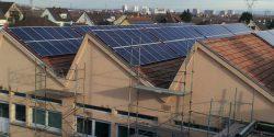 croppedfocusedimage90045050-50-suzame-solar-colmar-1000x450