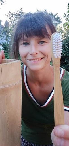 Unigreen : prendre la vie par le bambou !