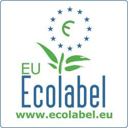 Tourisme : 120 établissements touristiques labellisés eco label européen