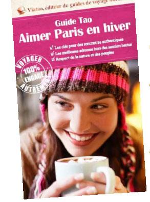 aimer Paris .. en hiver