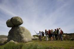 Trophée SNCF tourisme responsable : les Cévennes à l'honneur