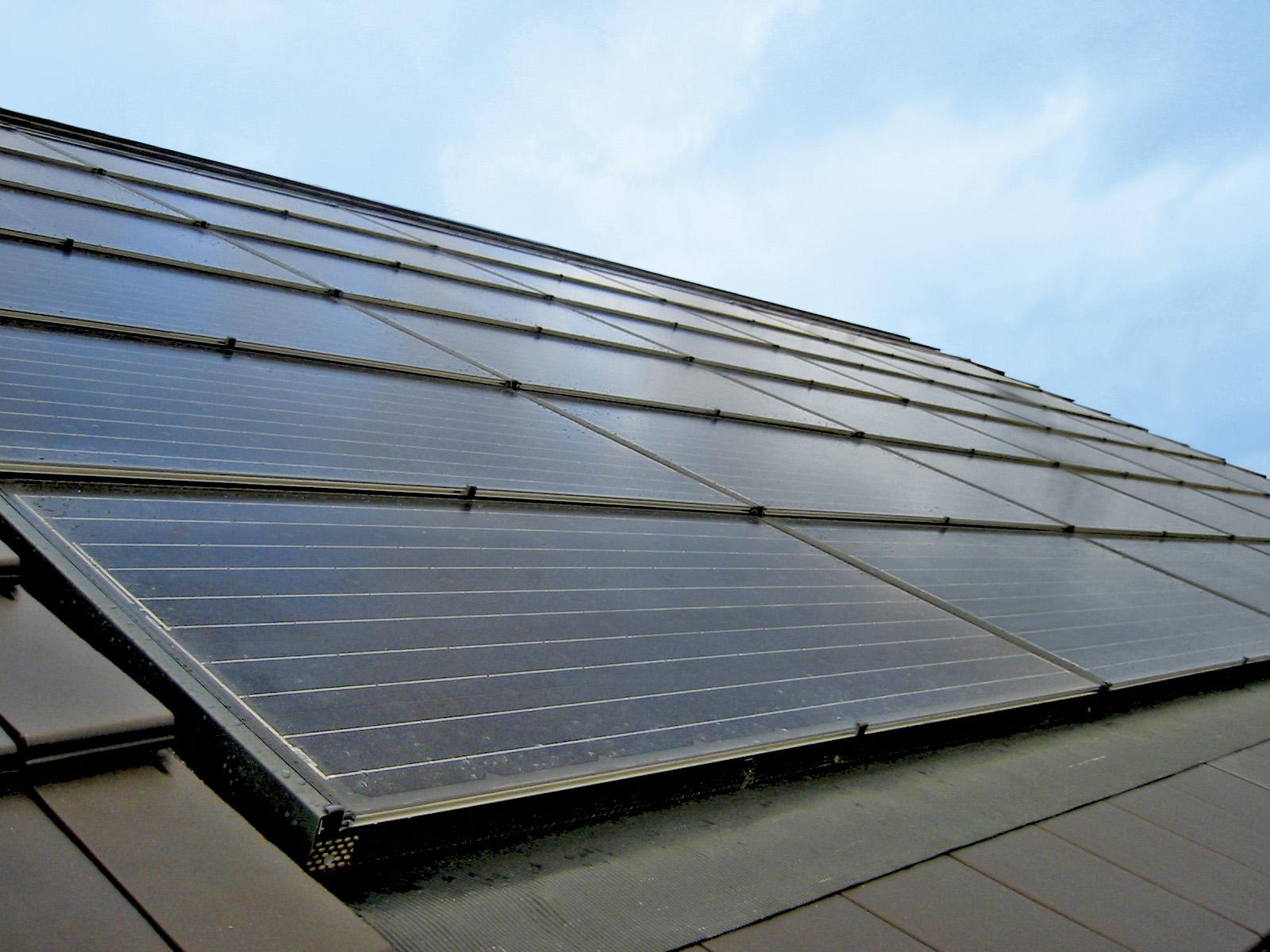 Les entreprises qui décollent : l'exemple de Green Energy 4 Seasons