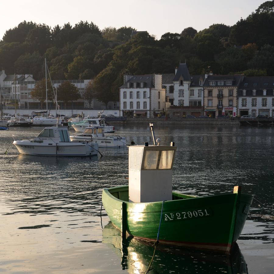 Bruxelles, Paris, Bretagne, Pays Basque, Languedoc :  La pêche artisanale veut se faire entendre