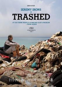 Le paradoxe de la pénurie de déchets en Europe du Nord