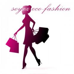 Le bon coin des vêtements de luxe et de marques d'occasion: 10 références à conserver