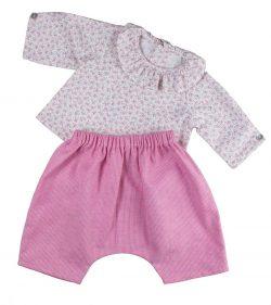 Chez Florence : vêtements pour enfants en coton bio et fabriqués en FRANCE