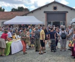 Vendée : Ferme de La Vergne, un mode de vie bien être