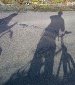 Plan vélo : 200 Parlementaires s'engagent, allez les soutenir