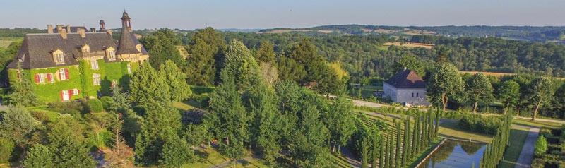 Financement participatif : projet de photovoltaïque en Dordogne