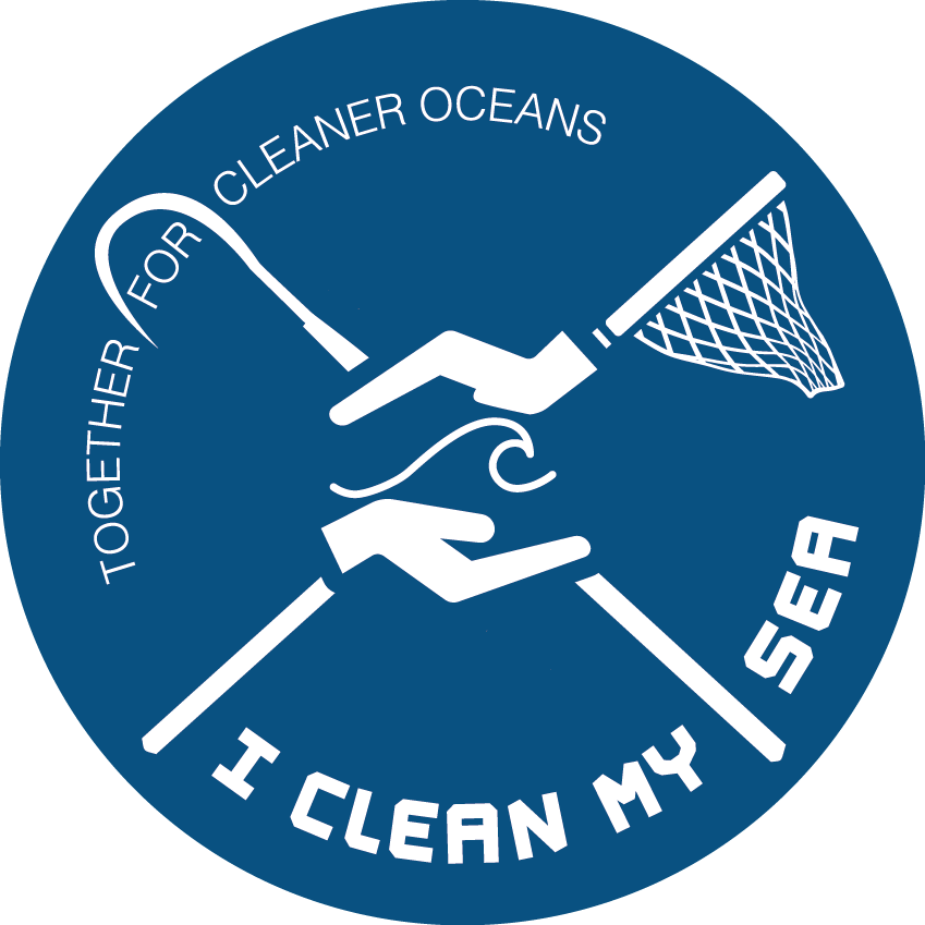 I/Clean/my/Sea : Cartographier la Pollution plastique océane