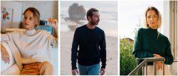 Biarritz : Hopaal lance en précommande son Pull du Futur   100% recyclé