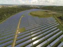 [Alsace] Financement participatif : trouver un million pour une centrale photovoltaïque sur friche minière en Moselle !
