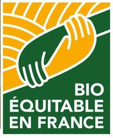 Bio Equitable en France : le nouveau label pour soutenir un autre modèle agricole