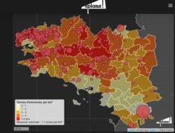 Splann, collectif de journalistes bretons, s'attaque aux pollutions agro industrielles